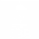 bbb icon