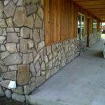 stone contractor
